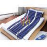 Buy cheap 20w Anti Decubitus Air Mattress For Pressure Sores OEM / ODM Available from wholesalers