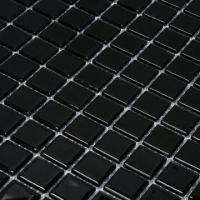 Buy cheap Bathroom Tiles, Suitable for Swimming Pool, Measures 25 x 25mm from wholesalers