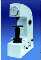 Wholesale HR -150A Rockwell Hardness Tester ASTM E18 Standard Measuring 20 - 88HRA, 20 - 100HRB from china suppliers
