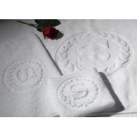 Wholesale Luxury Hotel Hand Towel from china suppliers