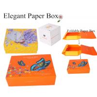 Wholesale Paper Boxes from china suppliers