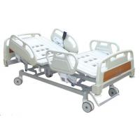 Wholesale Electronic Medical Equipment elelctric bed Hospital Furniture in ICU room from china suppliers