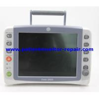 Wholesale GE Patient Monitor DASH 1800 DASH 2500 Fault Repair from china suppliers