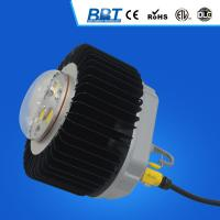 Wholesale 0 - 10v Cree High Bay Led High Bay Lighting Fixtures For Warehouse from china suppliers