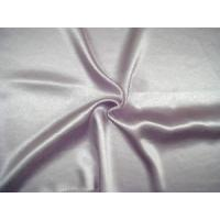 Wholesale Silk Fabrics (ZKCG01) from china suppliers