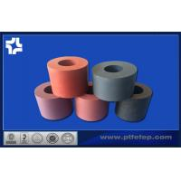 Wholesale High Temperature Resitance Filled Ptfe Products For Heat Press Machine from china suppliers