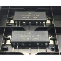Wholesale RF MOSFET Amplifier Power Module RA30H1317M from china suppliers