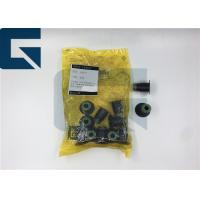 Buy cheap CAT Excavator Spare Parts / C7 Engine Valve Seal 147-8214 163-2478 from wholesalers