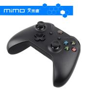 Wholesale wholesale game controller for XBOX ONE wiresless controller black and white color from china suppliers