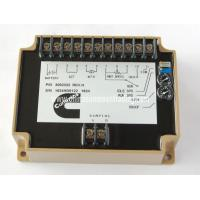Wholesale Cummins 3062322, Cummins speed controller, Cummins speed controller 3062322 from china suppliers