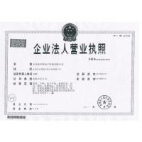 Dongguan zhongpan Silicone and Rubber CO.,LTD Certifications