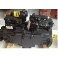 Wholesale Kawasaki K7V63 hydraulic piston pump from china suppliers