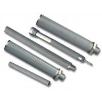 Wholesale Multilayer Sintered Wire Mesh Filter Tube from china suppliers