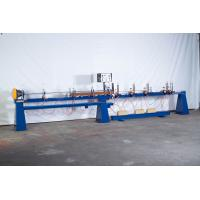 Quality PVC venetian blinds fully-automatic making machines for sale