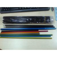 Wholesale Lightweight Aluminium Poles For Tents ,Oxidation Color Surface from china suppliers