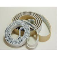 Wholesale Pu/LOE glue timing belt from china suppliers