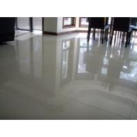 Wholesale floor porcelain polished from china suppliers
