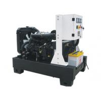 Wholesale Open Diesel Generator Yangdong Engine With Stamford Copy Alternator from china suppliers