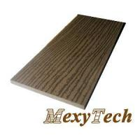 Wholesale WPC Decking Fascia from china suppliers
