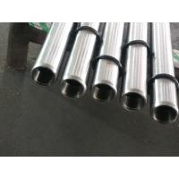 Wholesale Customized Hollow Piston Rod, Hard Chrome Hollow Bar Outer Diameter 6mm - 1000mm from china suppliers