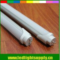 Wholesale tube led smd 150cm fluorescent 25w t8 tube light for home using from china suppliers
