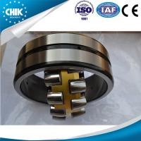 Wholesale Heavy duty Long Life spherical roller bearings for machinery 22210 C3 C4 from china suppliers