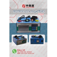 Buy cheap universal common rail injector tester Unit injector pump tester from wholesalers