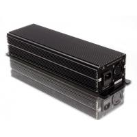 Wholesale 250W/400/600W/1000W digital ballasts for HID Grow lights from china suppliers