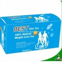 Wholesale Best OEM & ODM Women Weight Loss Supplements with GMP boost fat metabolism from china suppliers
