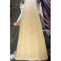 Wholesale sell chian bamboo  bamboo plywood, bamboo furniture boards, from china suppliers