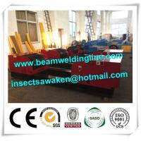 Wholesale Pipe welding rotator pipe welding turning roll chinese welding turning roll from china suppliers