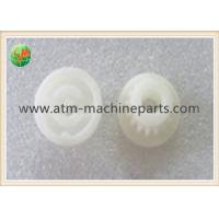 Wholesale Plastic Atm Replacement Parts Wincor 2050XE Single Cassette Gear 1750012723-5 from china suppliers