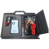 Wholesale 12V 120Hz - 12 KHz Auto Exhaust Gas Analyzer Ignition Coil Tester from china suppliers