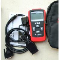 Wholesale MaxScan VAG405 Scanner from china suppliers