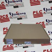 Wholesale A5E02363383 from china suppliers