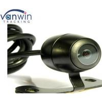 Wholesale Black Reverse Rear View Car Camera Parking Backup Waterproof IP67 from china suppliers
