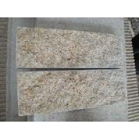 Wholesale Natural Granite Paving (LY-432) from china suppliers