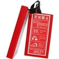 Wholesale Fire safety/escape Tool / Fiberglass Blanket from china suppliers