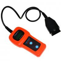 Wholesale Universal U480 Obd2 Can Bus Scanner Tool Car Fault Code Reader from china suppliers