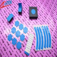 Wholesale High Performance Conductive Acrylic 0.9 W/mK Thermal Adhesive Tape TIA 812 with double-sided adhesive from china suppliers