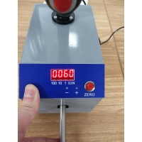 Wholesale ISO8124 Sharp Edge Tester from china suppliers