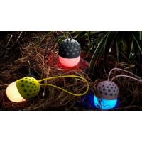 Wholesale MINI speaker with light from china suppliers