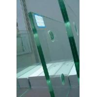 Wholesale 10.76mm Laminated Glass from china suppliers