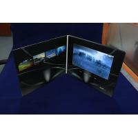 Wholesale 10.1 inch HD Digital touch lcd video brochure card for opening veremonies from china suppliers