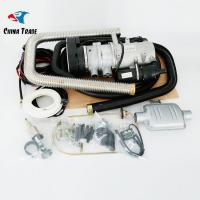 Buy cheap Energy Saving Space Water Pump Car Engine Heaters Keeping Car Room Warm from wholesalers