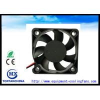 Wholesale High Speed Equipment Cooling Fans  / 1.97 Inch DC Axial Cooling Fan from china suppliers