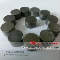 Wholesale RNGN120700 Ceramic Inserts from china suppliers