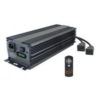Wholesale Hydropinic 630W Twin Output 315X2 Dual Dimmable CMH Digital Electronic Ballast for Garden and Greenhouse from china suppliers