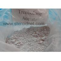 Wholesale Tren-A Trenbolone Acetate Powerful Injectable Anabolic Fat Loss Steroids from china suppliers