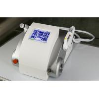 Wholesale Portable E-Light IPL RF Skin Tightening Machine For Women Skin Rejuvenation from china suppliers